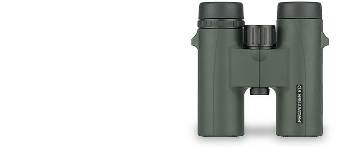 Hawke_Binoculars_FrontierED_8x32_Green